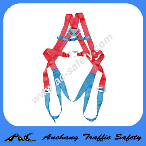 5 point safety harness for sale with hook