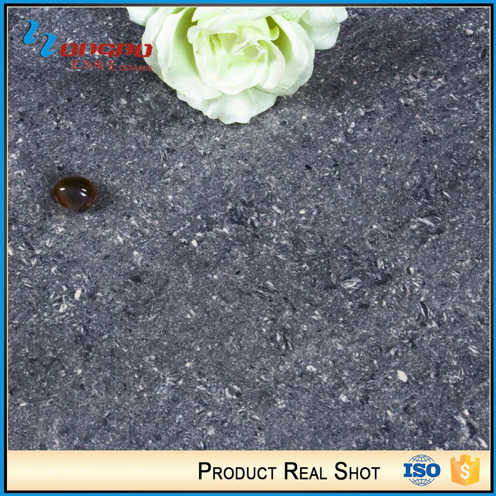 Diverse Ontwerp Badkamer Soorten Floor Keramische Blauw 12X12 ...
