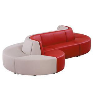 Marvelous Amalfi Leather Sofa Macys Wholesale Leather Sofa Suppliers Dailytribune Chair Design For Home Dailytribuneorg
