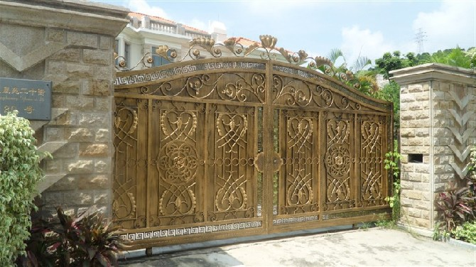 Main Gate Design Home Gate Designs For Homes Main Gate Designs