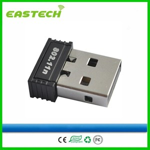 Usb Wifi Adapter for Android 150Mbps RTL8188EUS OS Support Windows98/Me/CE/2000/XP/Vista