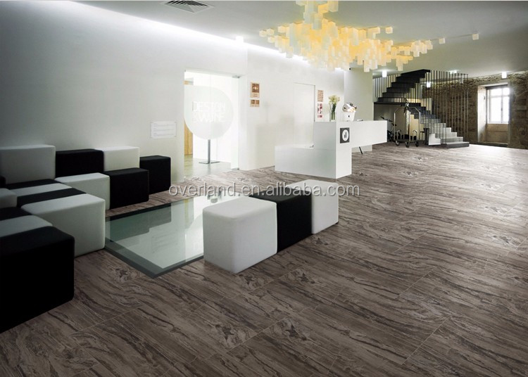 Overland ceramics wholesale marble wall tiles manufacturers for hotel-14
