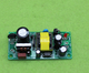 New AC 85 ~ 265v 50 / 60HZ or DC100v-370v to 5V 2A switching power supply module Built-in Industrial Power Supply