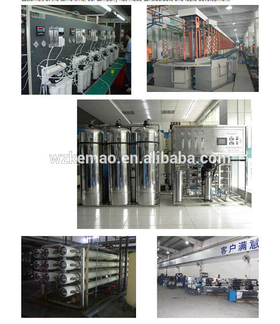 RO machine home water purification system water purification system for home name for water purification
