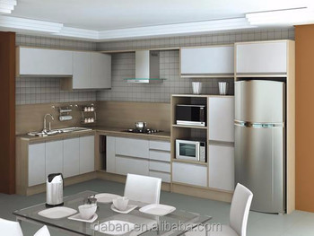 Design Kitchen Online In Designer Fitted Kitchen Wooden Cabinets Kitchen Buy Wooden Cabinets Kitchen Designer Fitted Kitchen Online Kitchen Design Tool Product On Alibaba Com,Spring Painting Ideas For Kids