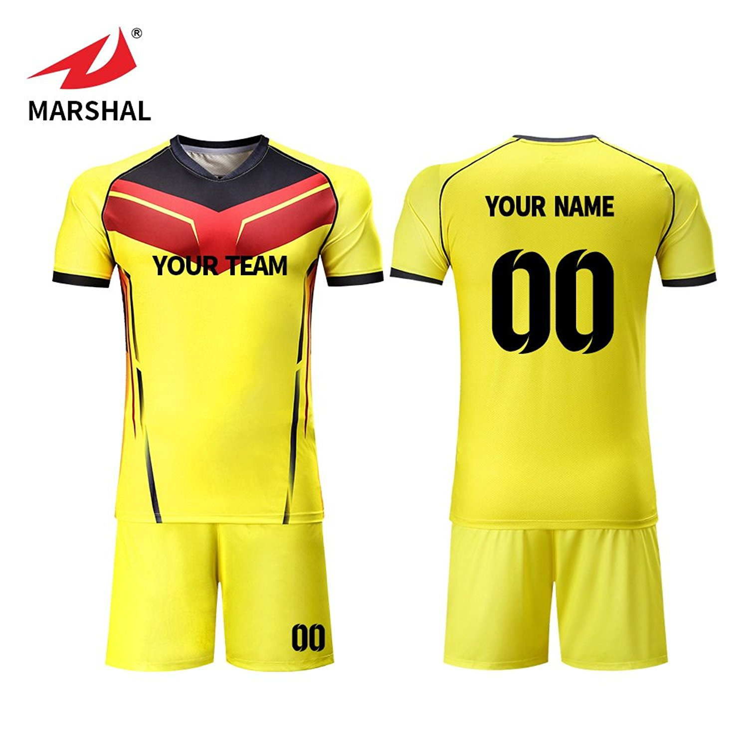 Cheap Custom Volleyball Jerseys Design Find Custom Volleyball