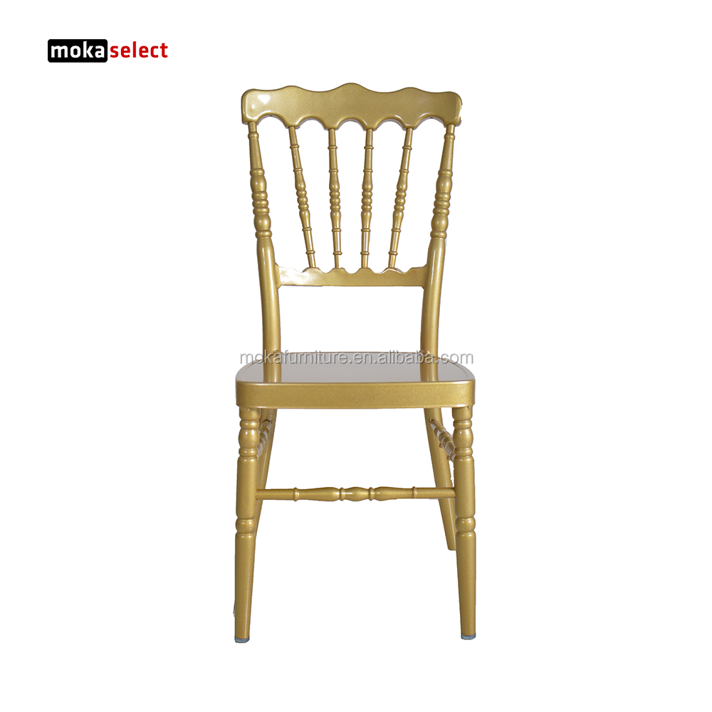 banquet napoleon chairs wooden folding chair with wooden frames