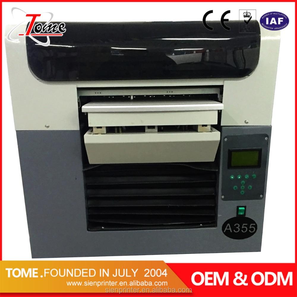 Color printing ecu - Digital Printing Machine Price Digital Printing Machine Price Suppliers And Manufacturers At Alibaba Com