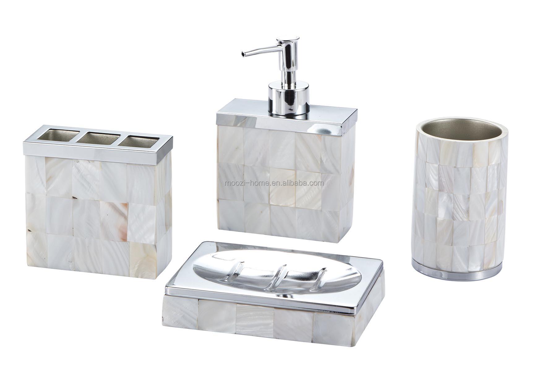 bathroom soap dispensers sets | My Web Value