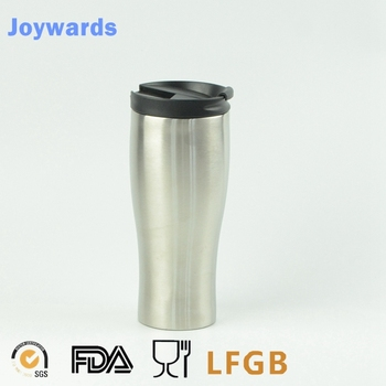 Unbeatable Reusable Travel Vacuum Stainless Steel Insulated Coffee