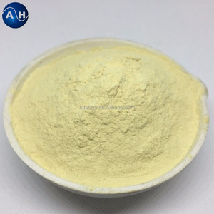 Animal Source Amino Acids Powder Agricultural Gypsum