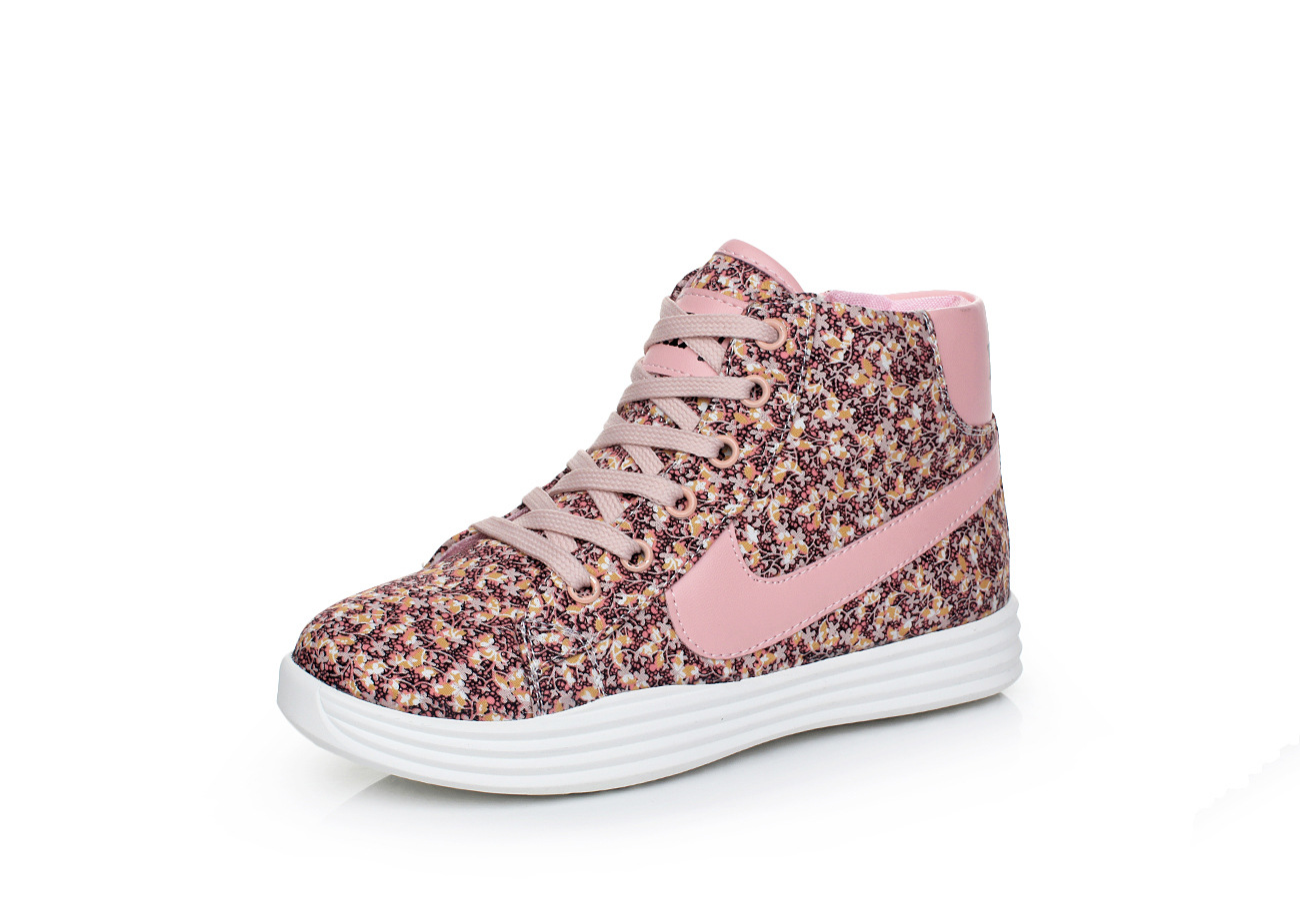 Compare Prices on Designer Shoes Girls- Online Shopping