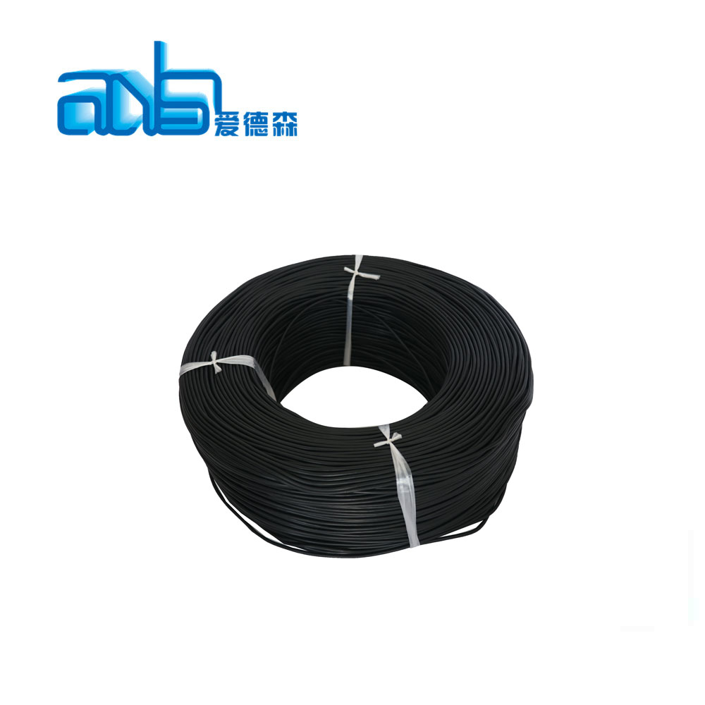China Ul Flexible Cable Manufacturers And Electrical Wirepvc Coated Electric Copper Wire7 Stranded Wire Suppliers On