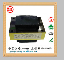 Best selling transformer transformer iron core