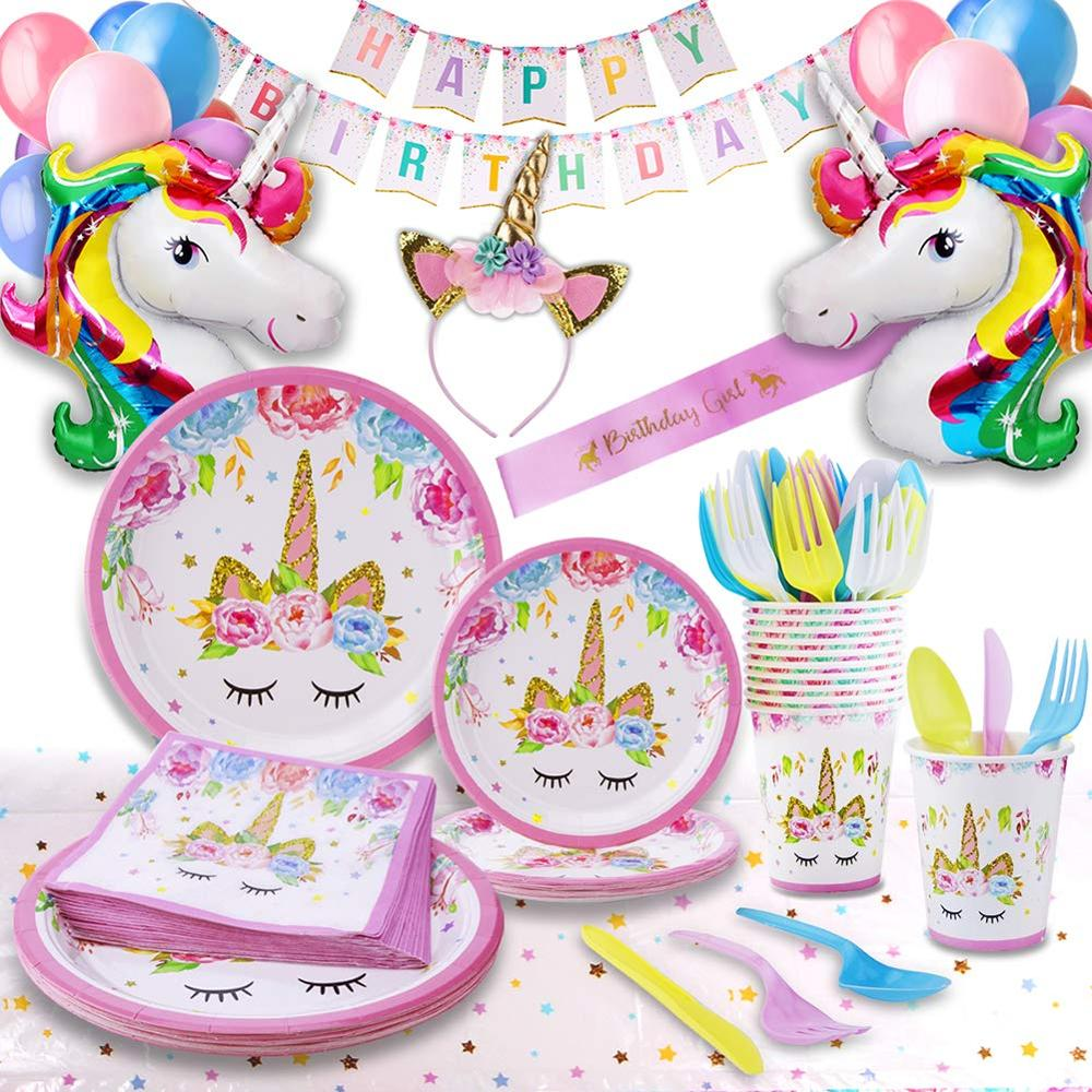 wholesale-glamour-birthday-party-supplies
