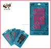flashing mobile phone sticker phone decorative sticker cell phone sticker skin
