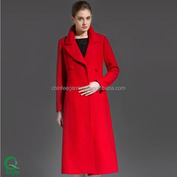 00f0feb6f1809 Women Plus Size Winter Coats Long Ladies Fancy Red Winter Coats ...