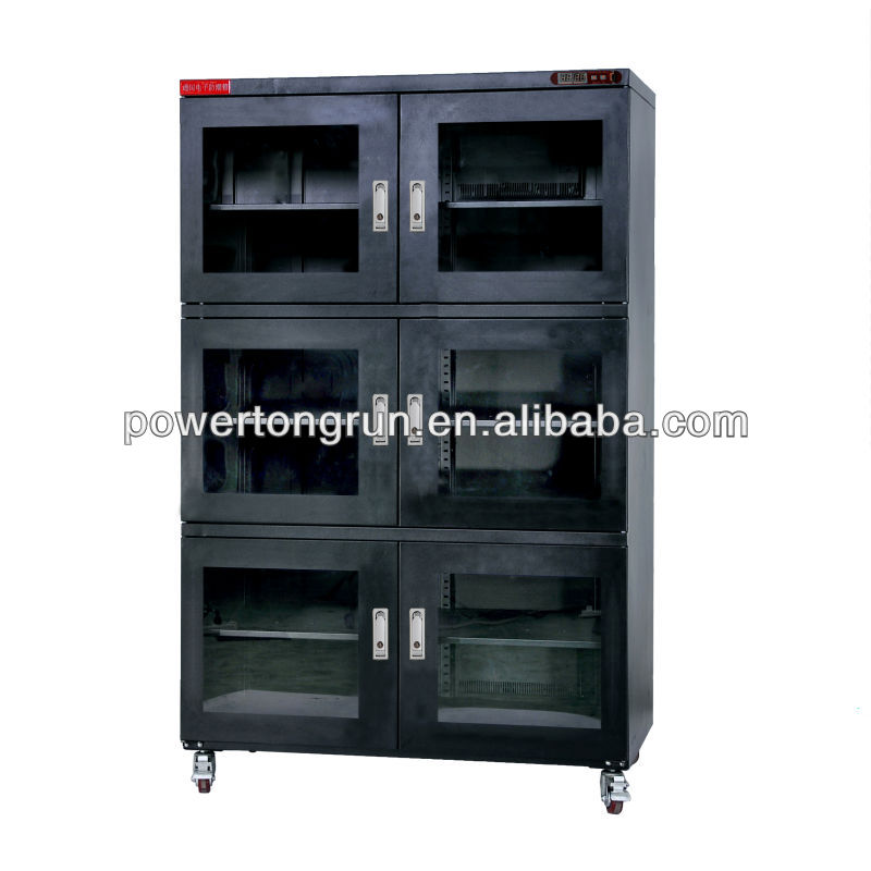 Best Of Humidity Controlled Storage Cabinet