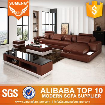 Remarkable Most Popular Sofa Set Living Room Furniture Modern With Led Light Buy Sofa Set Living Room Furniture Modern Everyday Living Furniture Sofa Wood Home Remodeling Inspirations Cosmcuboardxyz