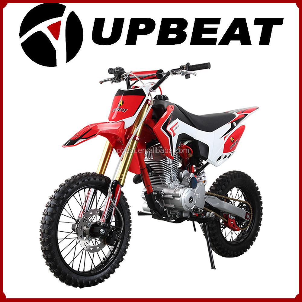 upbeat motorcycle dirt bike pit bike 250cc kick start. Black Bedroom Furniture Sets. Home Design Ideas