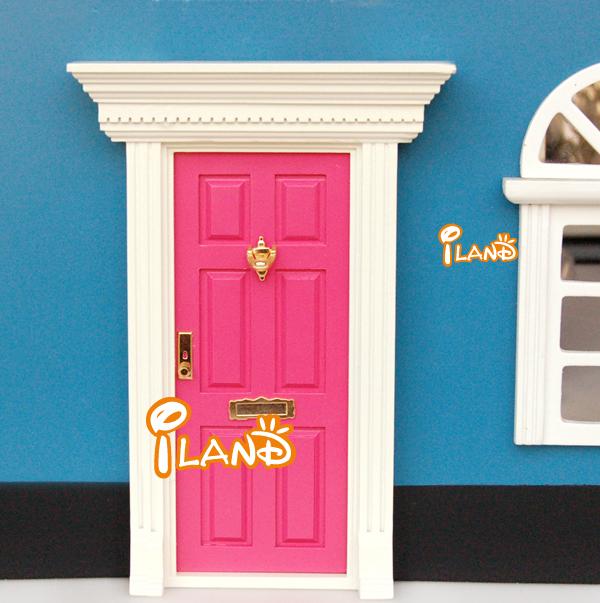Mini Fairy Door Mini Fairy Door Suppliers and Manufacturers at Alibaba.com  sc 1 st  Alibaba & Mini Fairy Door Mini Fairy Door Suppliers and Manufacturers at ...