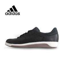 Original font b Adidas b font men s Running font b shoes b font sneakers free