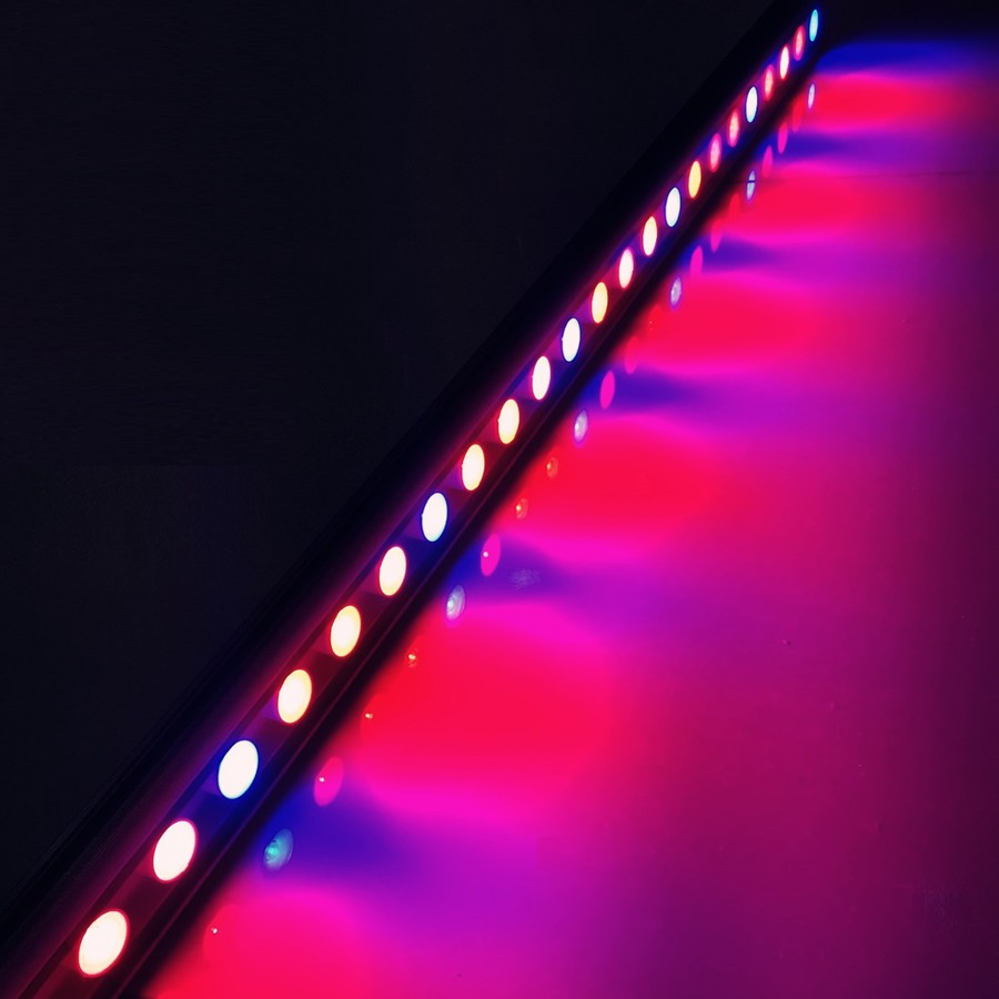 Agricultural Greenhouse Cp300 Led Grow Light Make Your Own With ...