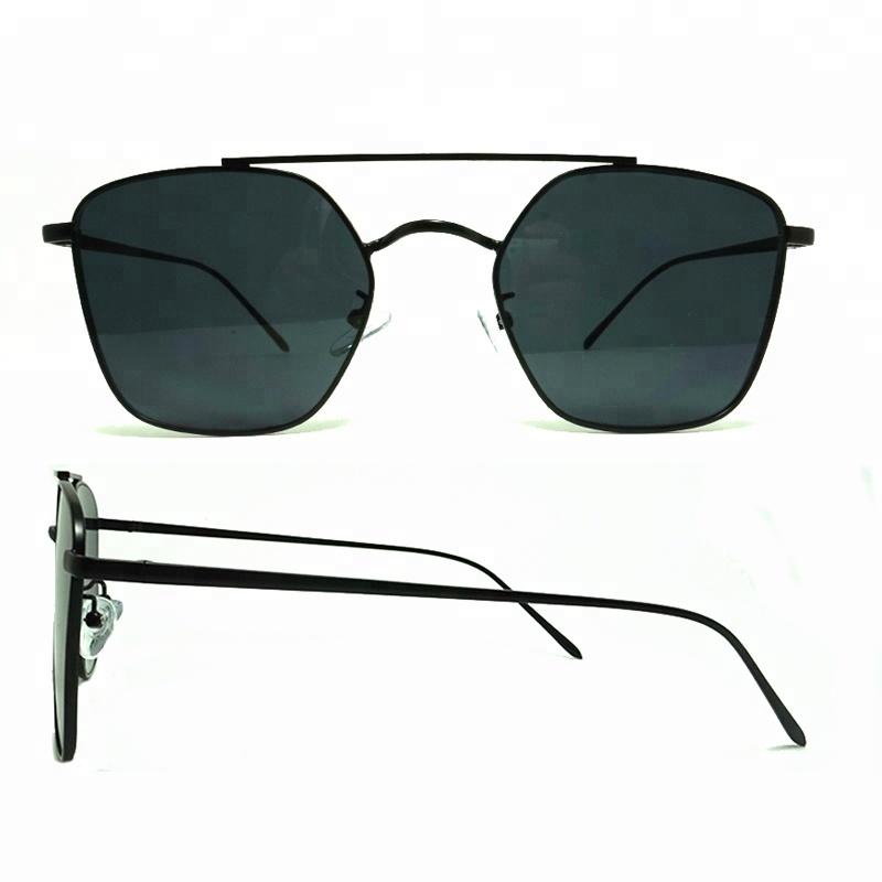 611a6e558 البحث عن أفضل شركات تصنيع شنابر نظارات صينى وشنابر نظارات صينى لأسواق  متحدثي arabic في alibaba.com