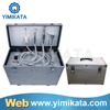 For dentist used Portable Dental Unit U-121