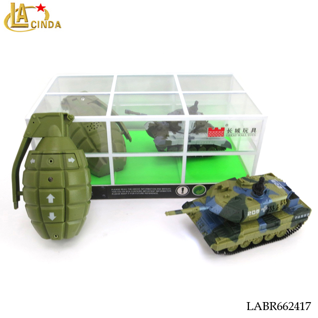 Air Conditioning Appliance Parts 2.4g Rc 1:16 Machine Remote Control 6/4 Wheel Drive Tracked Off-road Military Rc Electric Toy For Children