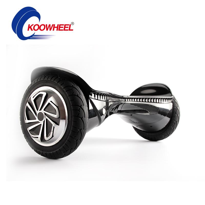 Balance Scooter Precio