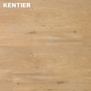 anti-scratch laminate Flooring kentier china