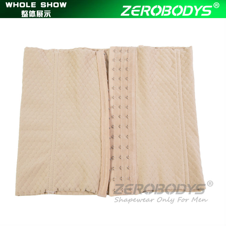 375 BE ZEROBODYS Tummy Tuck Belt