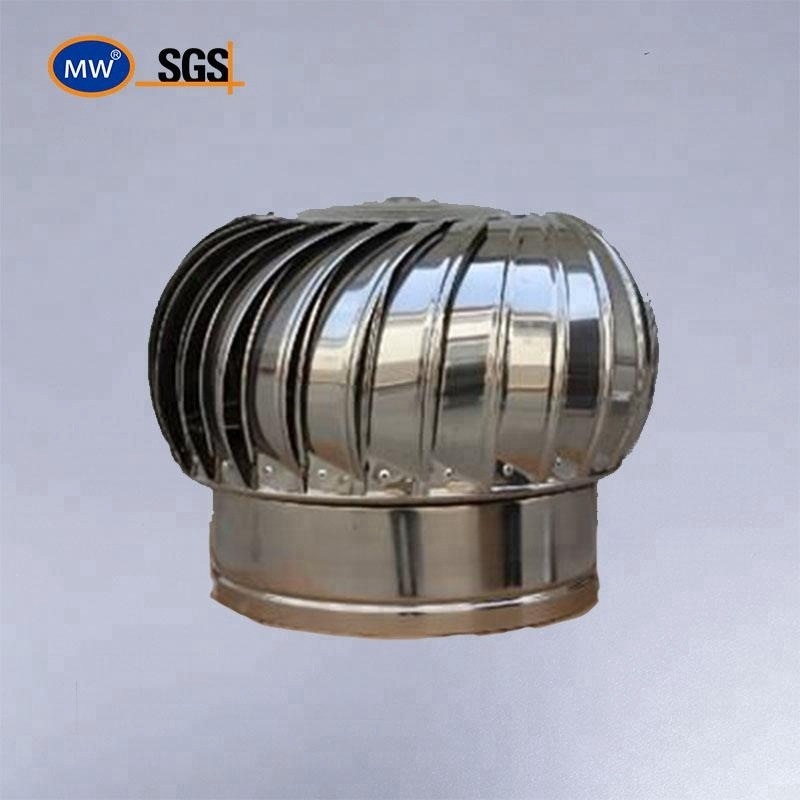 turbine roof vents turbine roof vents suppliers and manufacturers at alibabacom - Turbine Roof Vents