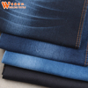 /product-detail/stretch-indigo-yarn-dyed-twill-knitted-denim-fabric-for-jeans-60703930941.html