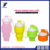 brand factory silicone plastic sport bottle