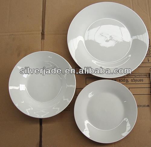 & Modern China Dinnerware Wholesale China Dinnerware Suppliers - Alibaba