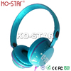 40mm High definition Drivers Headphone For Tablet / Notebook / Computer