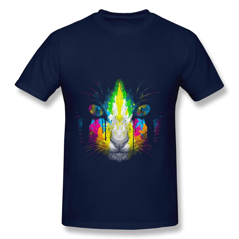 Buy neon clothes online