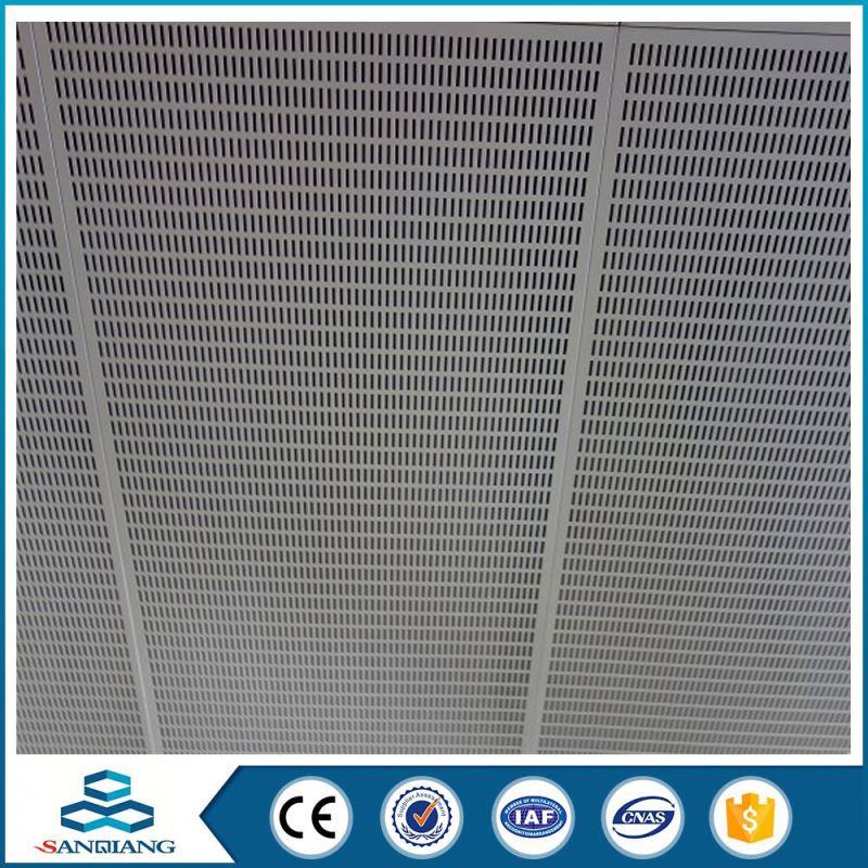 Lowes Sheet Metal Decorative Wholesale, Sheet Metal Suppliers - Alibaba