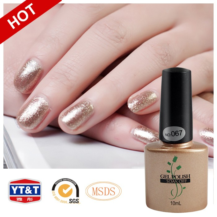 Export Oriented Supplier Promotional Cheap Price Cheap Nail UV Gel