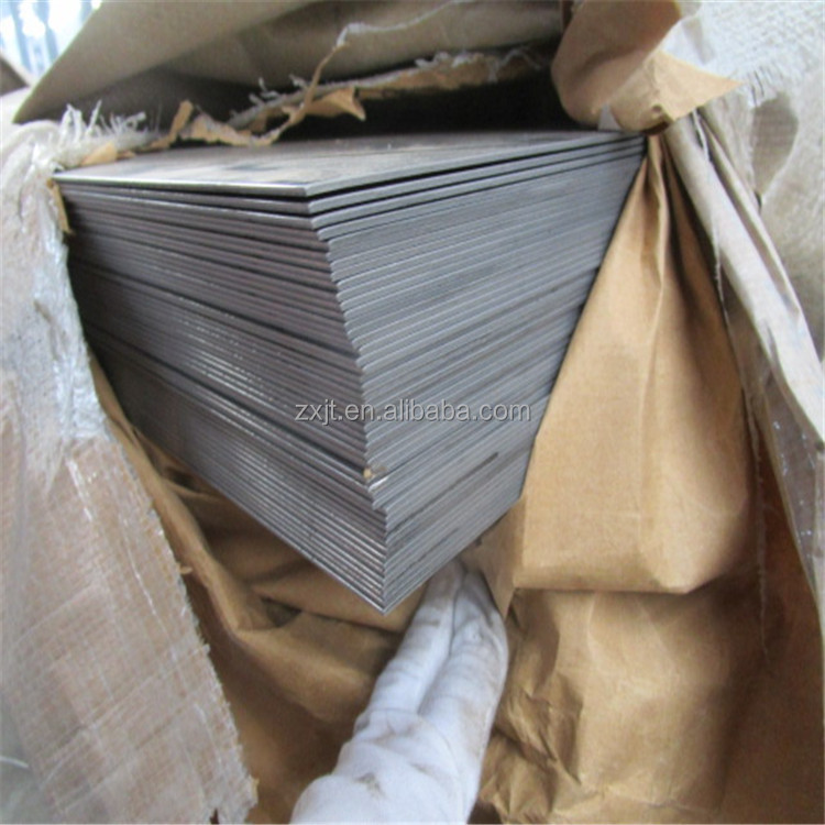 building structure steel plate astm a36 hot rolled steel sheet