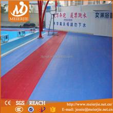Promotion Tapis De Sol En Pvc Acheter Des Tapis De Sol En Pvc - Carrelage piscine et tapis handm