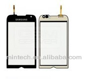 Replacement Touch screen digitizer For Samsung i8000