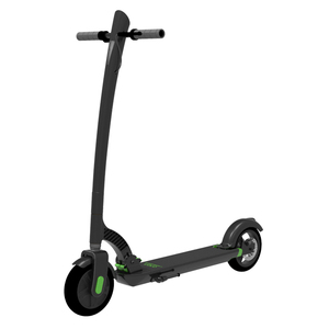 ONAN L1 two wheel offroad surfing for sale Yongkang Electric Scooter