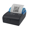 Handheld OEM 58mm bluetooth mobile android pos receipt printer