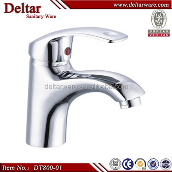 China Manufacturer Pure Brass Bathroom Faucet,Bathroom Design Basin ...