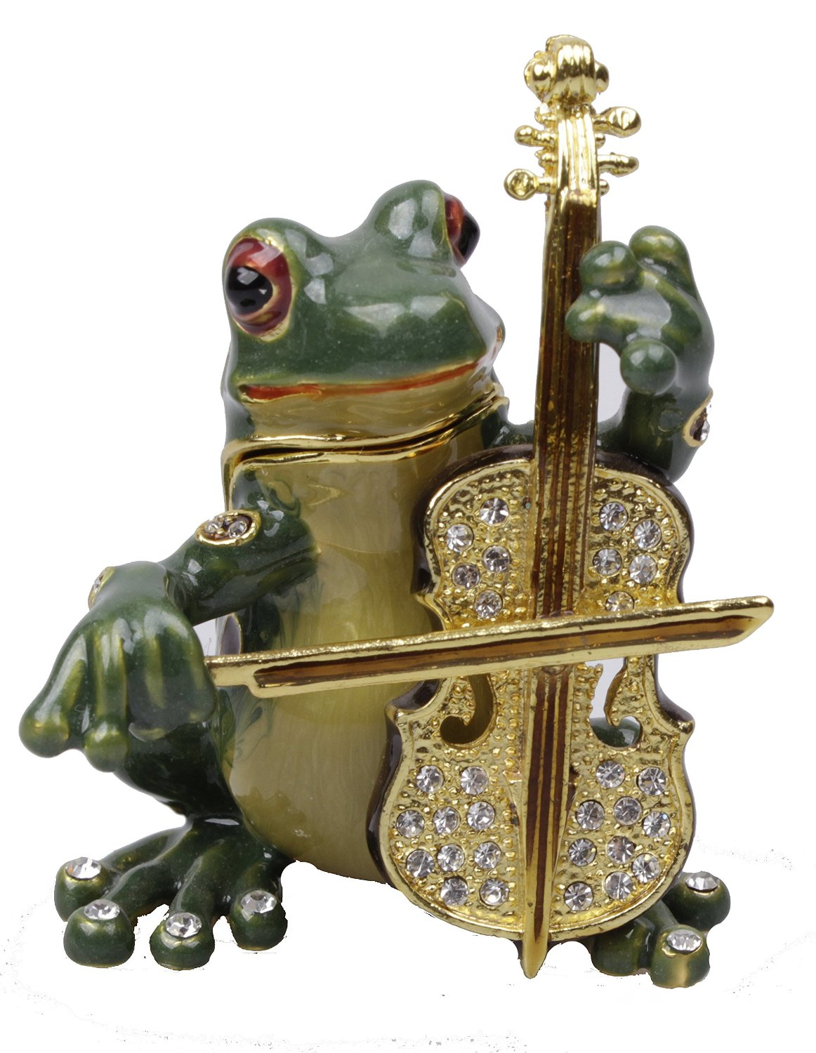 Cheap Beautiful Frog, find Beautiful Frog deals on line at Alibaba.com