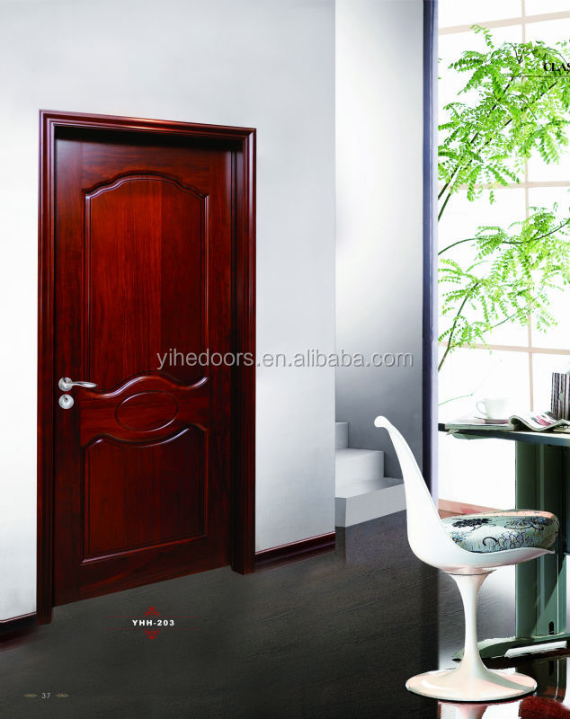 Modern wood door design wood bathroom door wood door frame wood door for  bathroom  Modern. Wooden Door For Bathroom