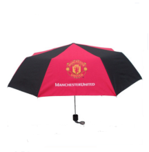 Promotional Outdoor Rain umbrella,golf umbrella,sun umbrella